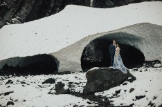 icecaves-elopement-04