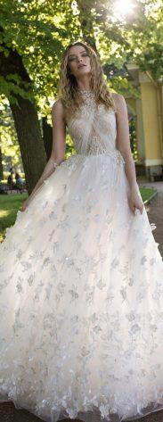Lian-Rokman-Wedding-Dress-2018-Stardust-Bridal-Collection-Saturn1-615x1591