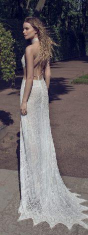 Lian-Rokman-Wedding-Dress-2018-Stardust-Bridal-Collection-Venus3-615x1636