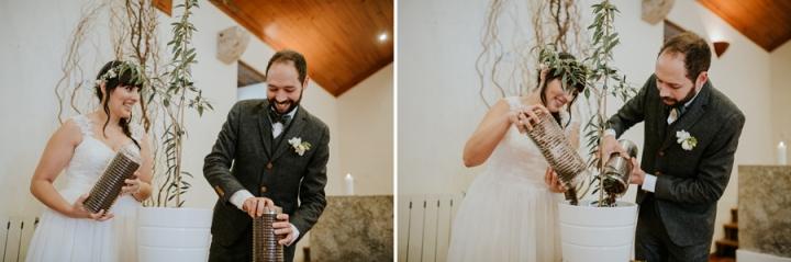 Quinta-machados-Hugo-Coelho-Fotografia-Sueli-Andre-Destination-Wedding-Portugal-Sintra-Lisboa-39