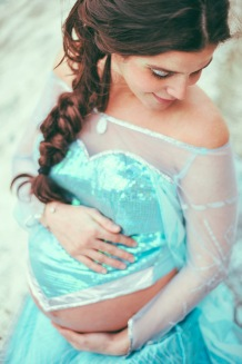 Eva-My-Disney-Pregnancy_Luisa-Starling-17