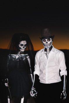 A-Skeletons-Not-So-Bridal-Shoot-35-640x958