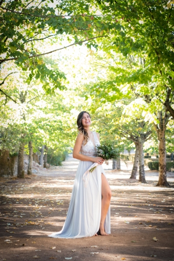 Ana Javgureanu_New Colection0