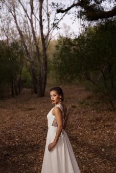 Ana Javgureanu_New Colection13