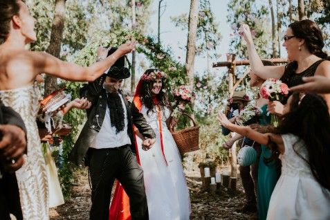 by: Filipe Santiago Fotografia | Veja o casamento completo aqui