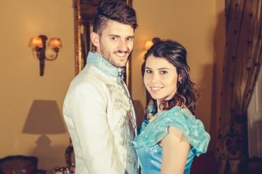Patricia&Victor_Cinderella_06