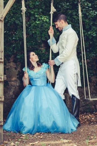 Patricia&Victor_Cinderella_11