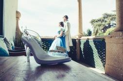 Patricia&Victor_Cinderella_12
