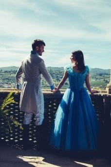 Patricia&Victor_Cinderella_13