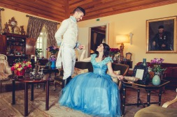 Patricia&Victor_Cinderella_14