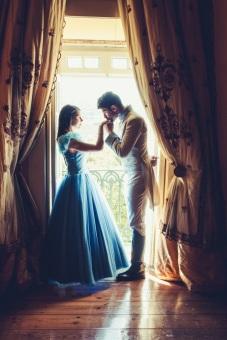 Patricia&Victor_Cinderella_15