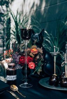 TEMA_Halloween_02