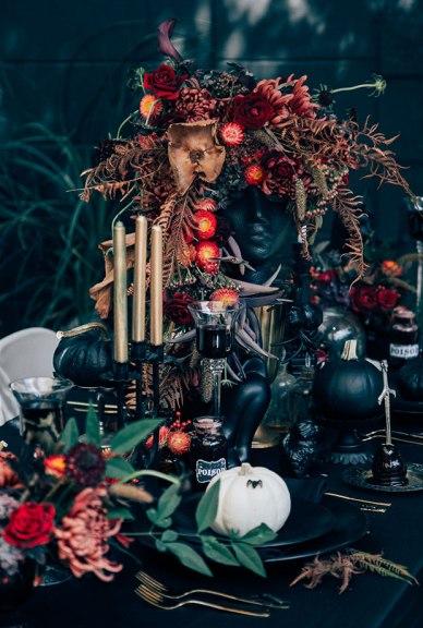 TEMA_Halloween_04