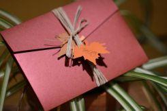 TEMA_Outono_Convite_006