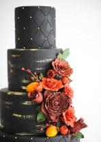 -tips-ideas-cake-500