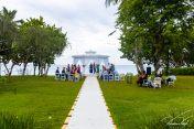 Vinícius Vogel Destination Wedding Photographer