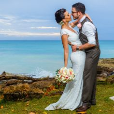 Vinícius Vogel Destination Wedding Photographer