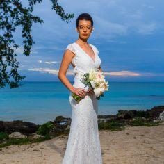 vinicius-vogel-destination-wedding-renata-kleiton 618