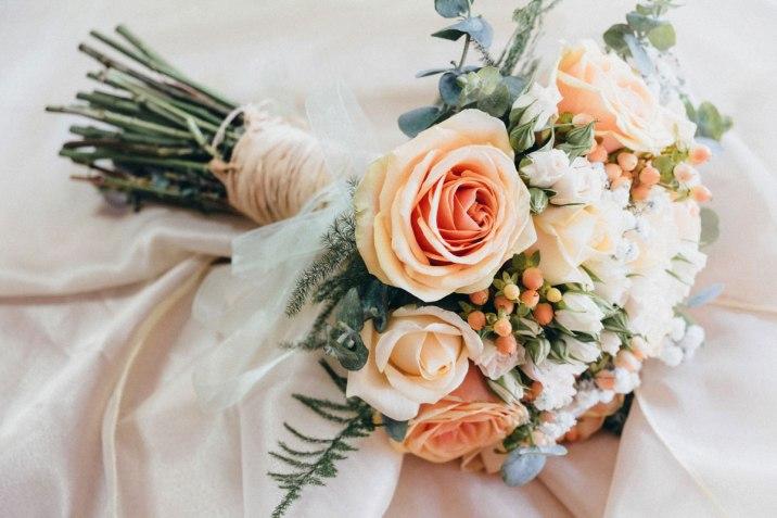 Bruno-Garcez-Fotografo-Casamento-ramo-noiva-flores