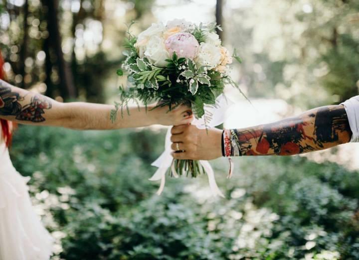 rui teixeira wedding photography.jpg