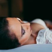 rita santana photography boudoir portugal - 13