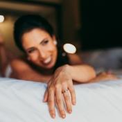 rita santana photography boudoir portugal - 18