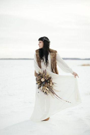 https://www.weddingomania.com