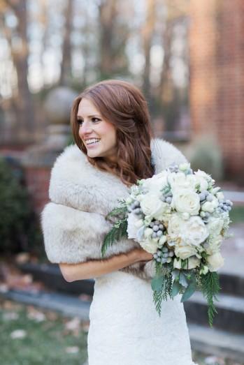 www.bridalmusings.com, Foto por The Jon Hartman Photography Co