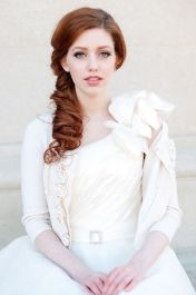 bridal_cardigan_02