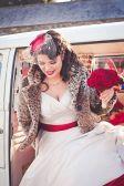 https://www.rocknrollbride.com/2011/03/emma-james-wedding-of-love-laughter/
