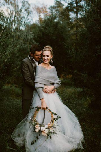 https://junebugweddings.com/wedding-blog/fashionably-cozy-winter-wedding-inspiration/