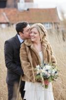 http://whimsicalwonderlandweddings.com/quaint-intimate-rustic-seaside-windmill-wedding.html