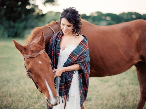 https://greenweddingshoes.com/cozy-moments-plaid-inspiration-in-the-texas-hill-country/