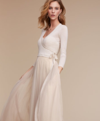 https://www.bhldn.com/shoes-accessories-cover-ups/angelina-wrap/productoptionids/fbcaeb8b-b90b-4e9a-9313-32da085940dd