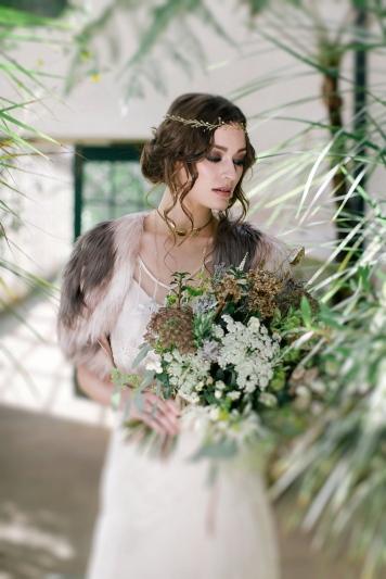 http://www.lovemydress.net/, Foto por Jesse Petrie
