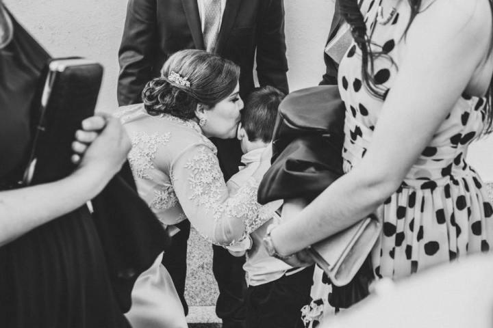 Crianças e Casamentos_01