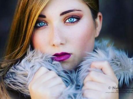 Debora makeup artist (1).jpg