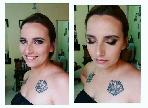 Debora makeup artist (10).jpg