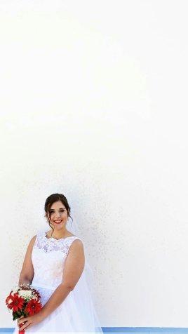 Debora makeup artist (14).jpg