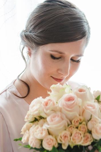 Debora makeup artist (16).jpg