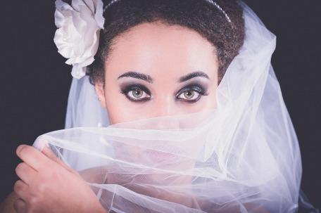 Debora makeup artist (2).jpg