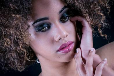 Debora makeup artist (4).jpg