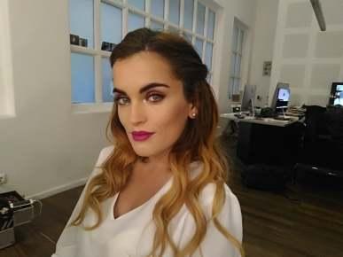 Debora makeup artist (6).jpg