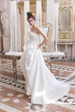 elisabetta-polignano-wedding-dresses-fall-2018-001