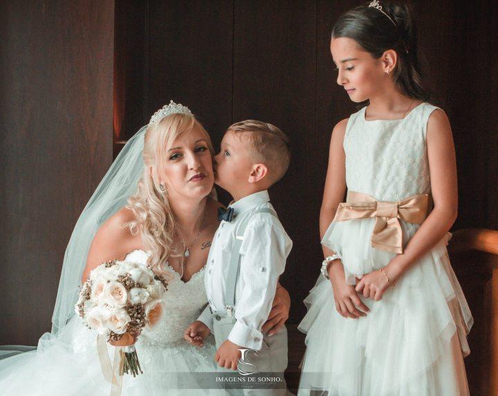 Crianças e Casamentos_10