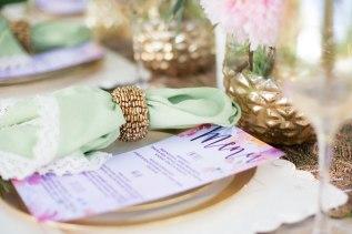jessica-pledger-photography-boho-watercolor-wedding-inspiration-05