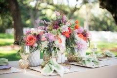 jessica-pledger-photography-boho-watercolor-wedding-inspiration-06