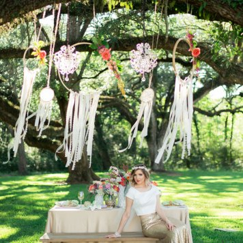 jessica-pledger-photography-boho-watercolor-wedding-inspiration-11
