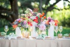 jessica-pledger-photography-boho-watercolor-wedding-inspiration-16
