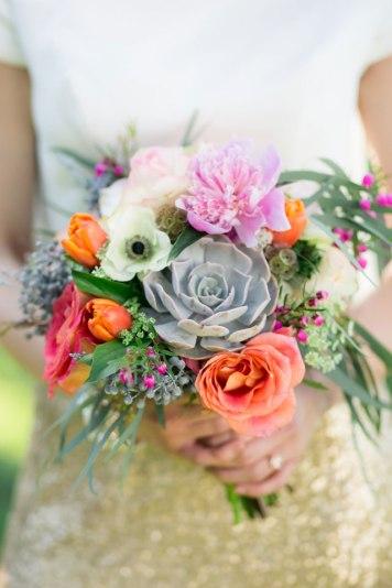 jessica-pledger-photography-boho-watercolor-wedding-inspiration-19